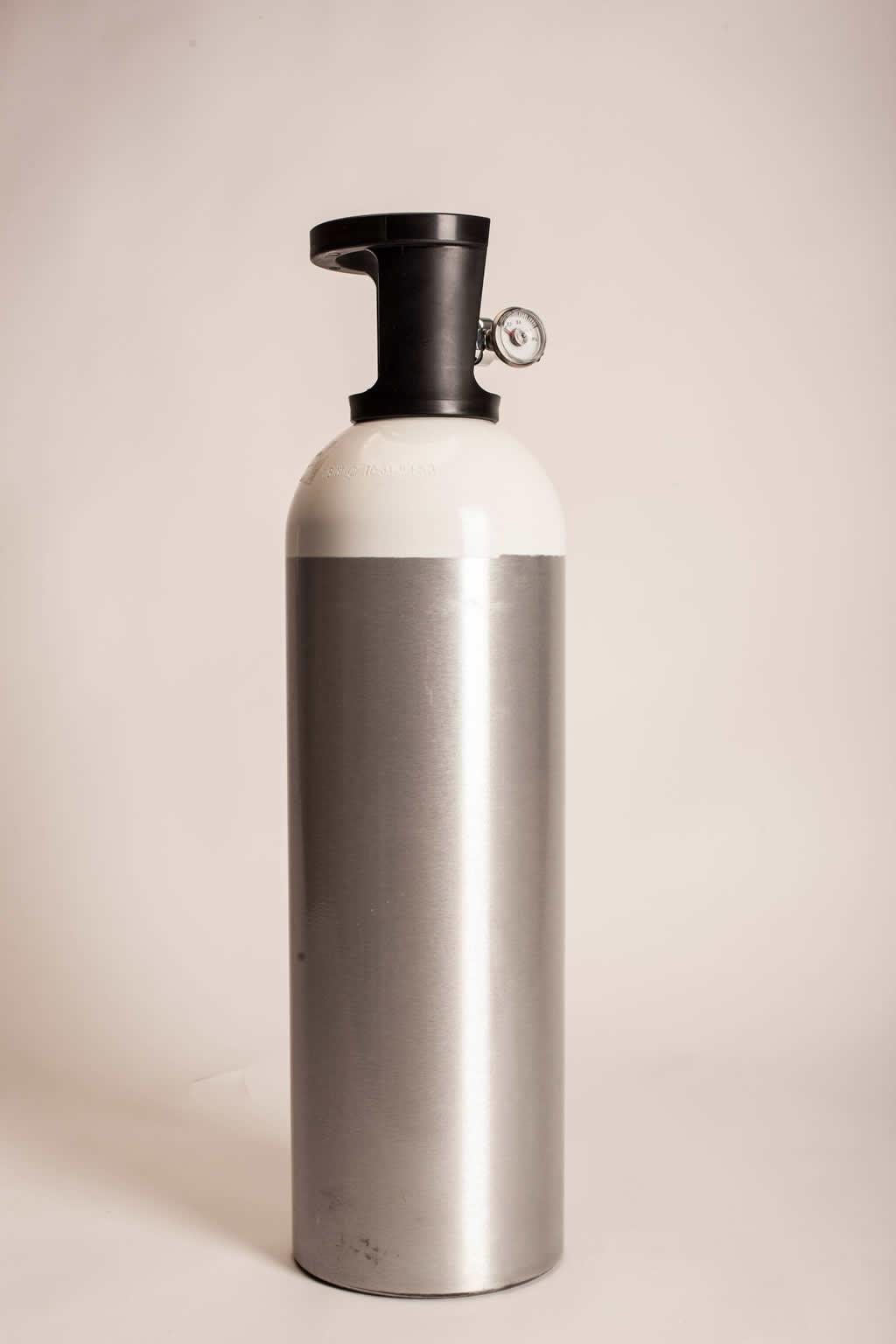 Cylinder 10L