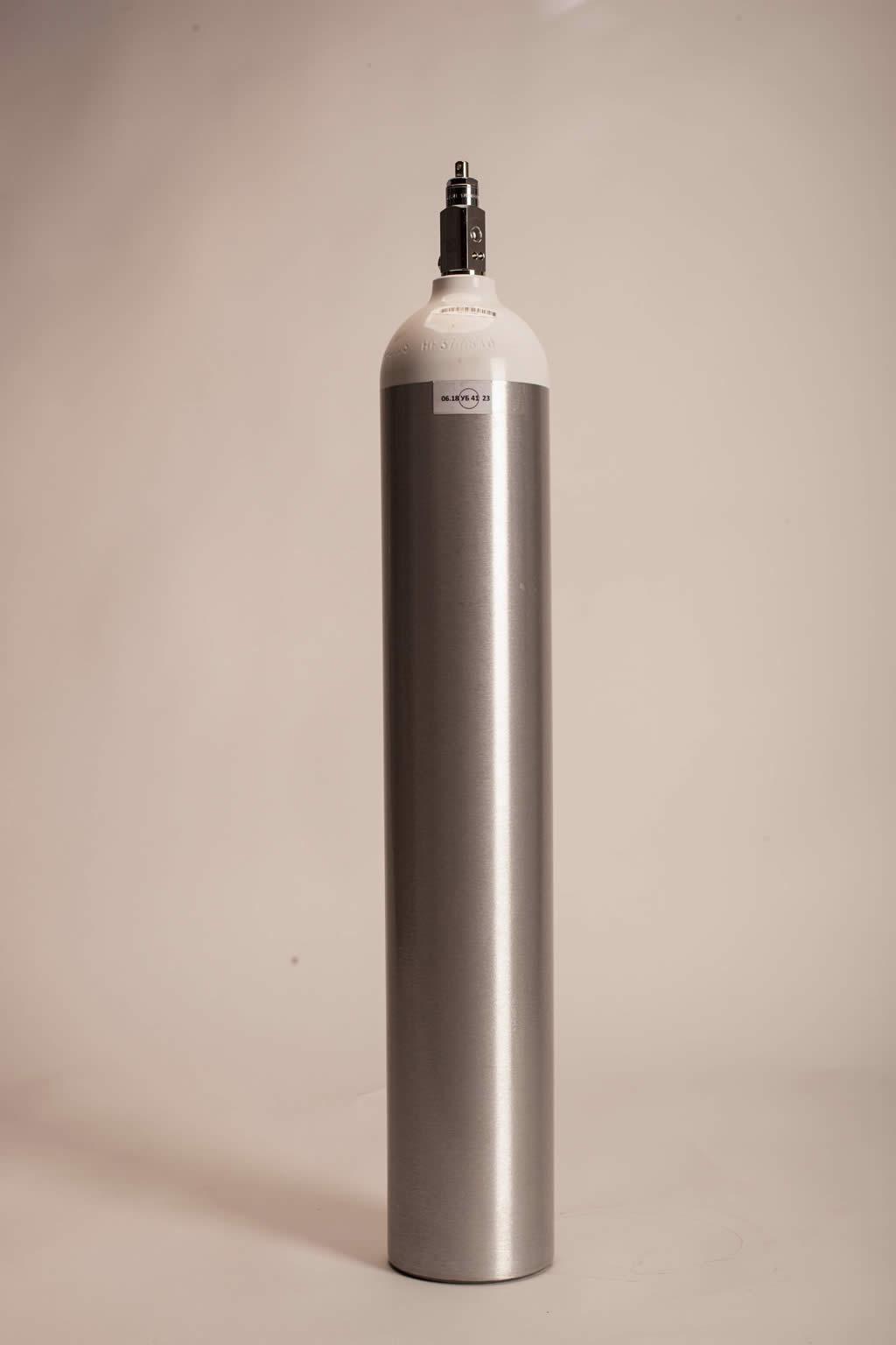 Cylinder 5L